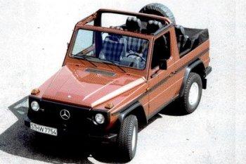 Histórico cronológico dos modelos Mercedes-Benz - 1886/2008 Image020