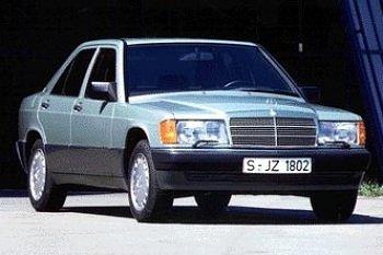 Histórico cronológico dos modelos Mercedes-Benz - 1886/2008 Image021