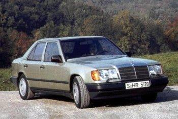 Histórico cronológico dos modelos Mercedes-Benz - 1886/2008 Image022