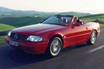 Histórico cronológico dos modelos Mercedes-Benz - 1886/2008 Image024