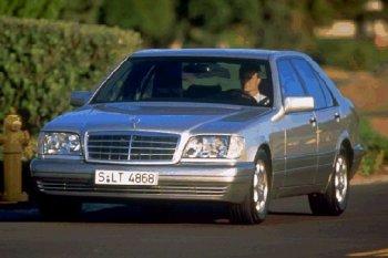 Histórico cronológico dos modelos Mercedes-Benz - 1886/2008 Image025