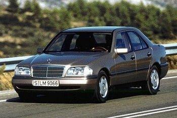Histórico cronológico dos modelos Mercedes-Benz - 1886/2008 Image026