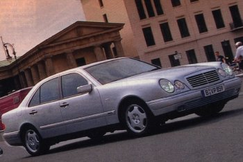 Histórico cronológico dos modelos Mercedes-Benz - 1886/2008 Image027