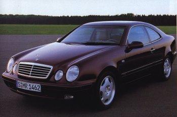 Histórico cronológico dos modelos Mercedes-Benz - 1886/2008 Image029