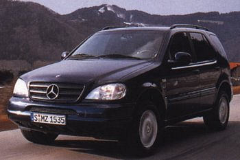Histórico cronológico dos modelos Mercedes-Benz - 1886/2008 Image031