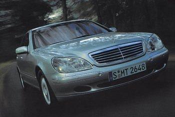 Histórico cronológico dos modelos Mercedes-Benz - 1886/2008 Image032