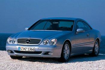 Histórico cronológico dos modelos Mercedes-Benz - 1886/2008 Image033