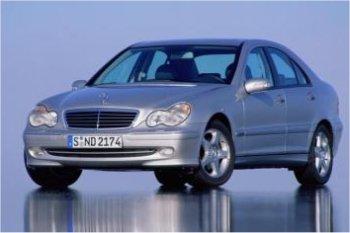 Histórico cronológico dos modelos Mercedes-Benz - 1886/2008 Image034