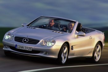 Histórico cronológico dos modelos Mercedes-Benz - 1886/2008 Image035