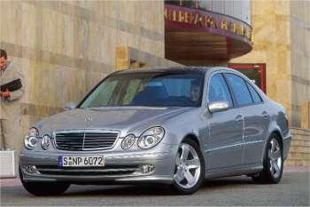 Histórico cronológico dos modelos Mercedes-Benz - 1886/2008 Image036