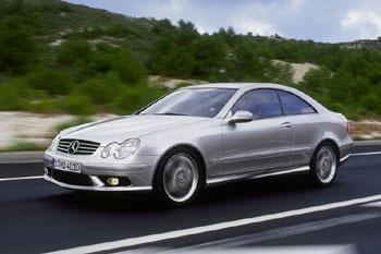 Histórico cronológico dos modelos Mercedes-Benz - 1886/2008 Image037