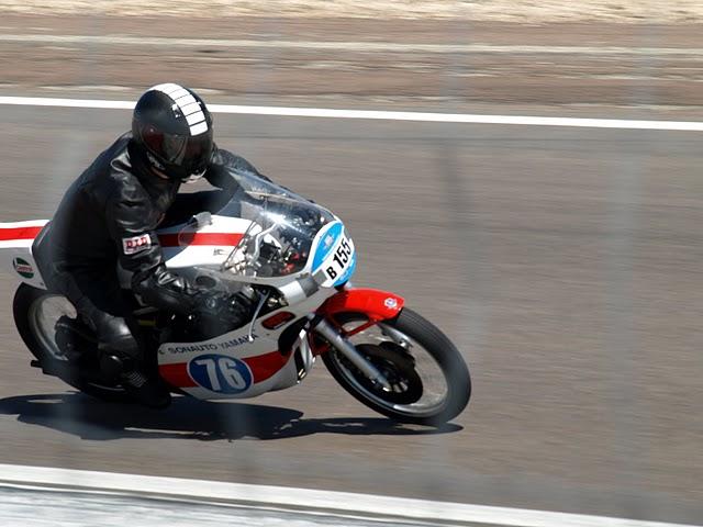 rg500 racing x2 - Page 3 P5298110