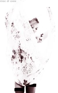 Amanda Seyfried - 200*320 130