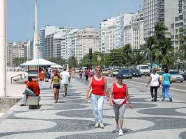 Sur les traces de mon grand père à Rio Im000010