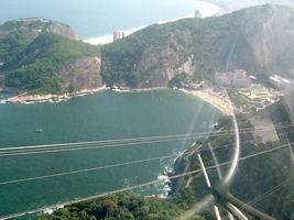 Sur les traces de mon grand père à Rio Im000110