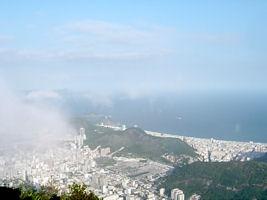 Sur les traces de mon grand père à Rio Im000210