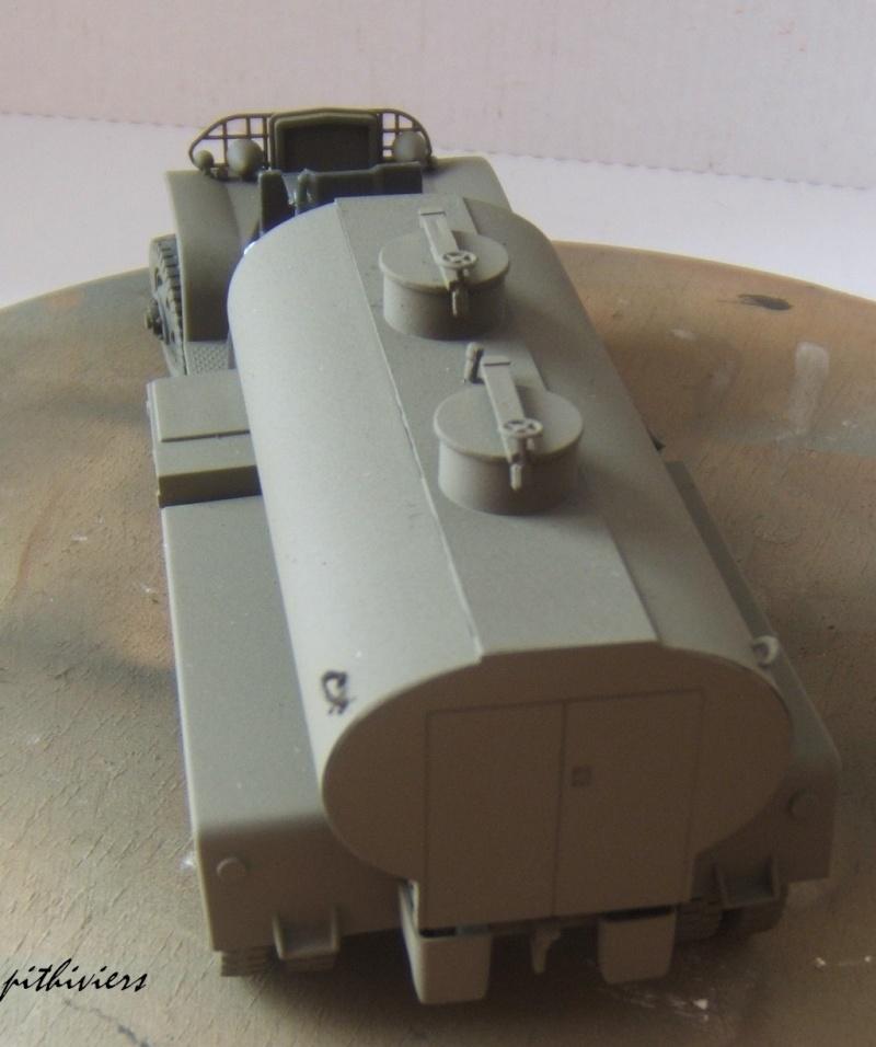 GMC  1/35 ITALERI Dscf4444