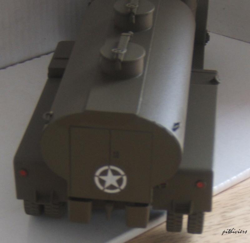 GMC  1/35 ITALERI Dscf4517