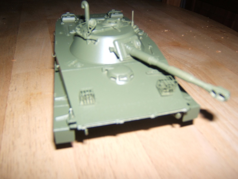 PT 76 B Dscf4817