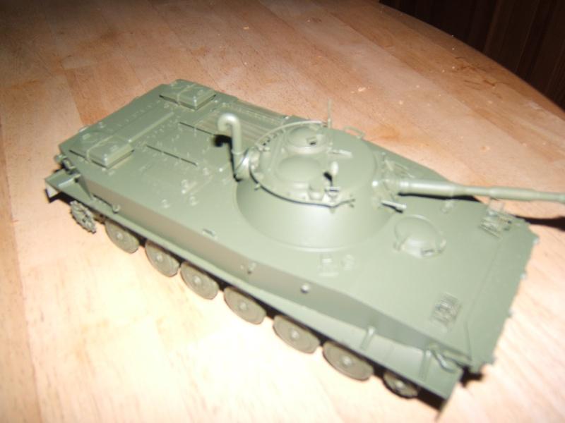 PT 76 B Dscf4818