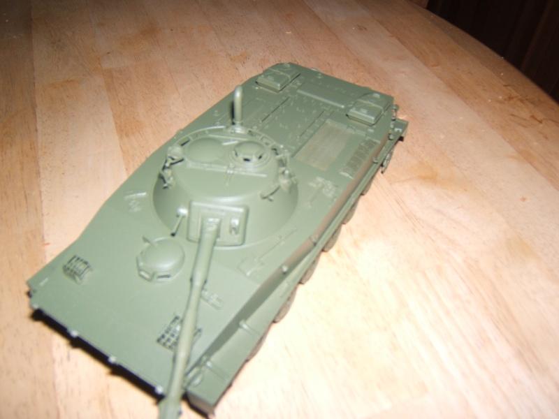 PT 76 B Dscf4819