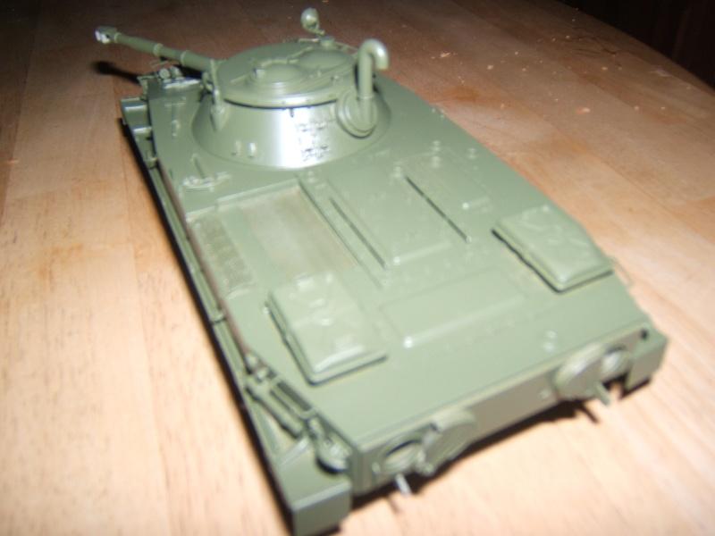 PT 76 B Dscf4820