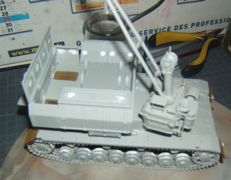Panzer 4 Ausf D/E Fahrgestell - Page 3 Dscf5023