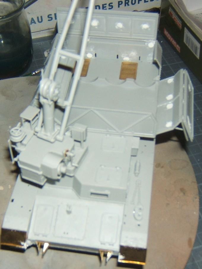 Panzer 4 Ausf D/E Fahrgestell - Page 4 Dscf5024