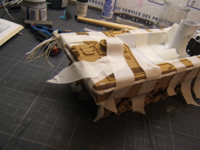 LWS  HOBBY BOSS 1/35 - Page 3 Dscf5552