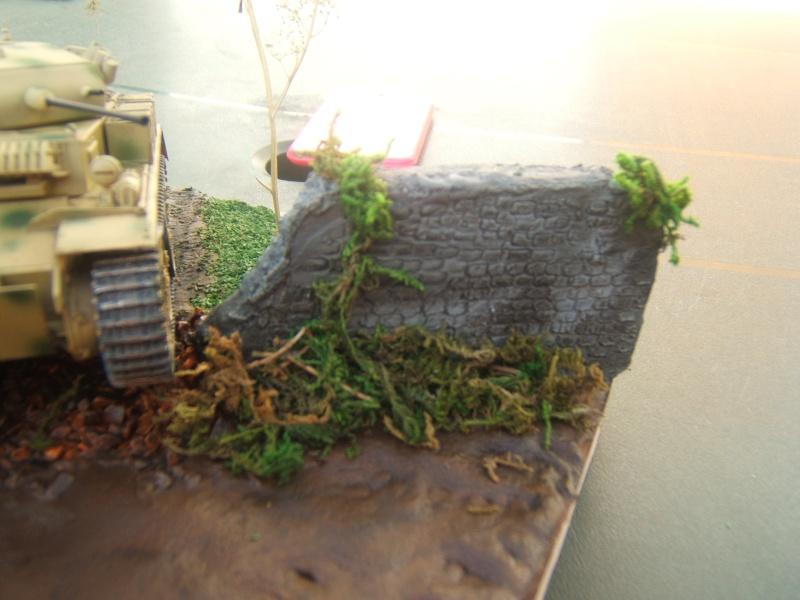 "Panzer II ""Lusch""  Tasca 1/35 Peinture terminée - Page 3 Dscf6716"