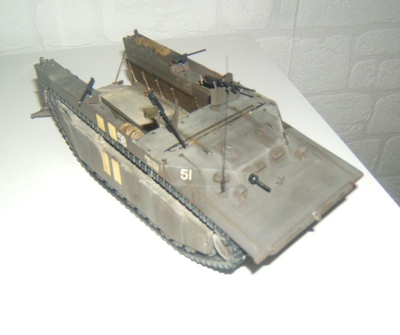 LVT-4   1/35 Dscf7422