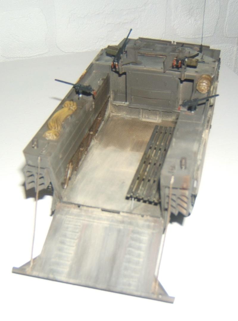 LVT-4   1/35 Dscf7423