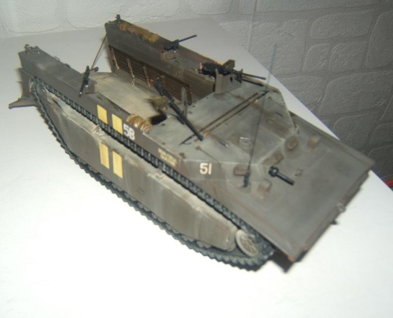 LVT-4   1/35 Dscf7424