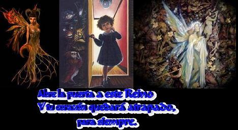 El Hada Azul Adasss11