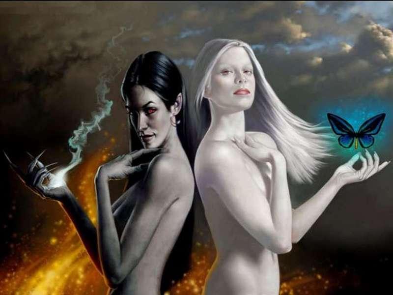 Las Brujas Brujas10