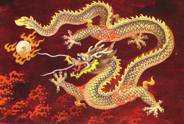 China Chines10