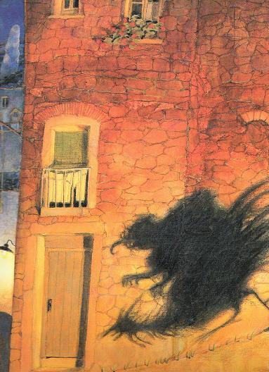 El Peladits ( Macizo de Monserrat, Barcelona) Se10