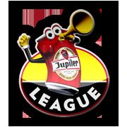 Autres Infos sur la Jupiler Ligue 110