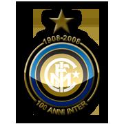 Inter de Milan 113510