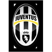 Juventus de Turin 113911