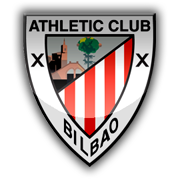 Athletic Club Bilbao 166410