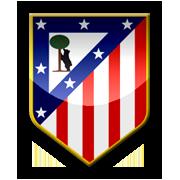 Athletico Madrid 168710