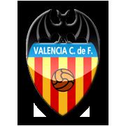 CF Valence 177510