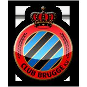 Club Brugeois 18610