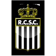 RSC Charleroi 26310