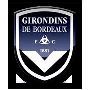 Girondins de Bordeaux 85110