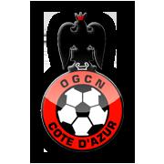 OGC Nice 86211