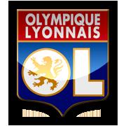 Olympique Lyonnais 86510