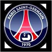 Paris Saint-Germain 86810