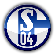 Schalke 04 92010